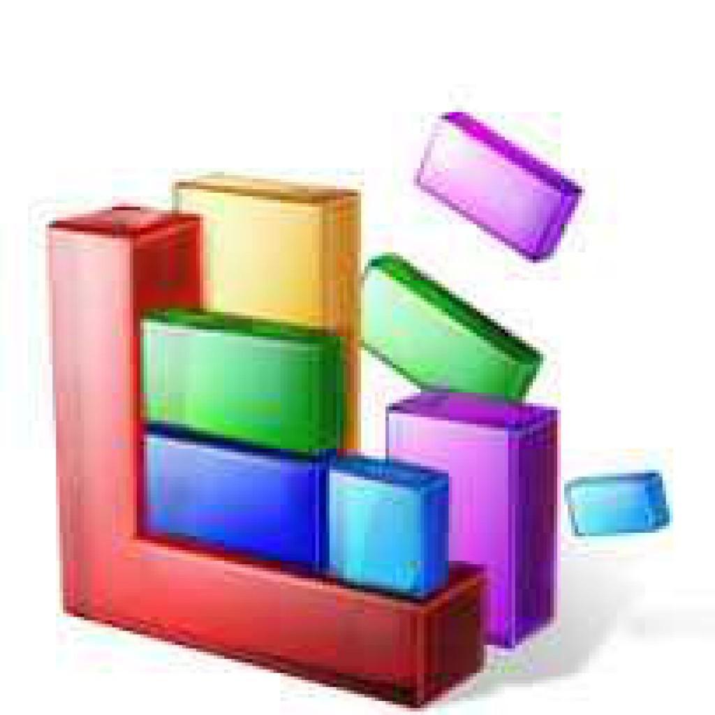 Как выполнить дефрагментацию диска на Windows 8 59