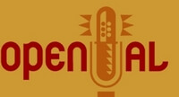 Openal32 dll скачать бесплатно для Windows 7