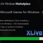 Xlive dll скачать для Red Faction: Guerrilla, DiRT 3 и других игр  — решение проблемы!