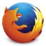 Как обновить браузер Мазила (Mozilla Firefox)