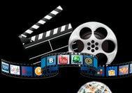 Лучший видеоплеер для просмотра фильмов