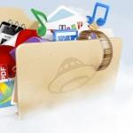 Где хранить файлы в интернете бесплатно?