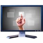 Как смотреть тв через компьютер