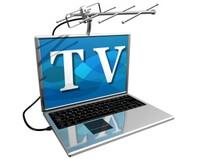 Как смотреть телевизор через компьютер