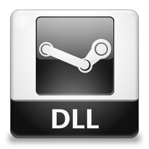 Physxloader dll для Windows 7 скачать бесплатно