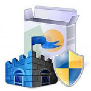 Бесплатный антивирус Microsoft Security Essentials