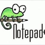 Чем открыть php файлы? Бесплатная программа!