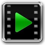 Лучший видеоплеер для компьютера: скачиваем без вирусов и смс