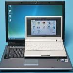 В чем отличие нетбука от ноутбука?