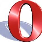 Адблок для Опера — избавься от рекламы навсегда!