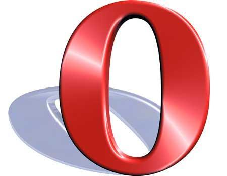Адблок для Опера - избавься от рекламы навсегда!