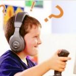 Ребенок и компьютер: за и против