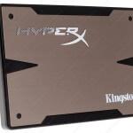 Как выбрать «свой» SSD-накопитель?