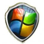 Защищаем Windows от вирусов!
