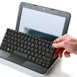 Почему не работает клавиатура на ноутбуке? Решаем проблему!