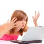 Почему зависает ноутбук? Главные причины!
