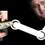 Как узнать стоимость аккаунта Steam?