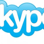 Как настроить скайп на ноутбуке Windows 7/8? Простая инструкция!