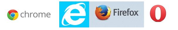 Старый браузер причина тормозов видео в интернете