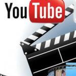 Тормозит видео в интернете и что делать?