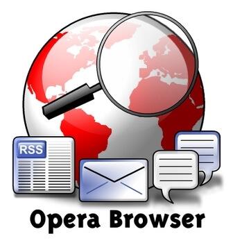 Как обновить оперу на компьютере бесплатно с официального сайта?