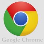 Почему не открывается Гугл Хром?