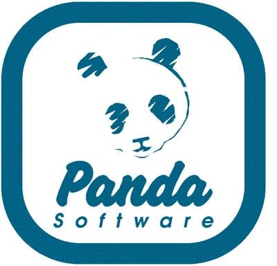 Панда антивирус: скачать бесплатно на год без регистрации