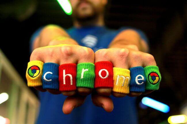 Как обновить браузер Гугл Хром новичку?