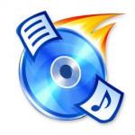 Скачать cdburnerxp бесплатно за 15 секунд