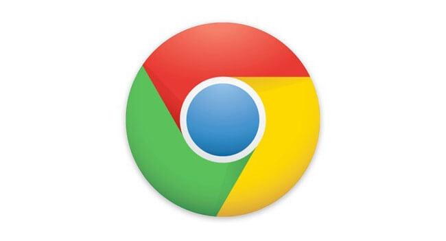 Гугл Хром Последняя Версия