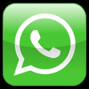 Скачать whatsapp на компьютер windows 7 на русском бесплатно
