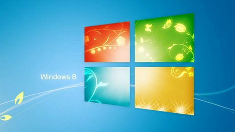 Нужен ли антивирус Windows 8.1 или нет