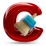 Скачать CCleaner — бесплатный оптимизатор компьютера