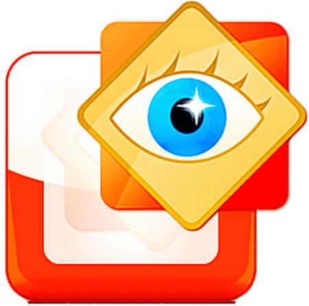 Прога для просмотра фотографий FastStone Image Viewer