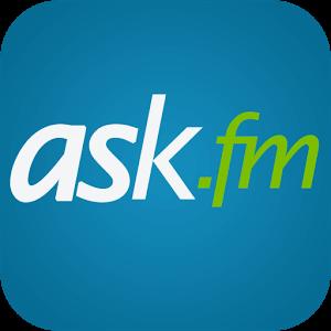 Ask.fm для компьютера