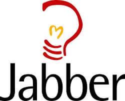Jabber скачать на компьютер