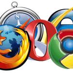 Как посмотреть историю посещения сайтов в популярных браузерах