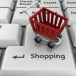 Как заказать свой первый товар в интернет-магазине? Инструкция!