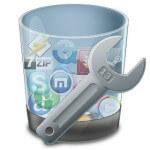 Принудительное удаление файлов — простое решение!
