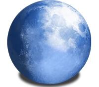 Pale Moon рус