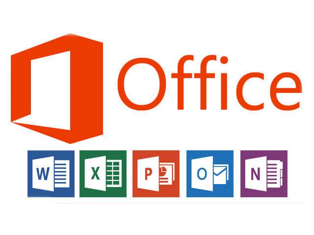 Microsoft как делать - d2b