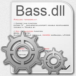 Bass.dll скачать для gta san andreas