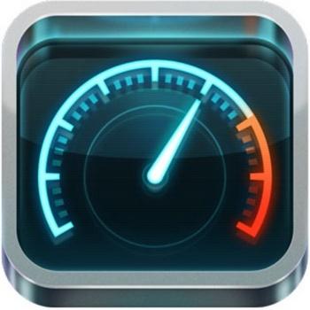 SpeedTest для компьютера