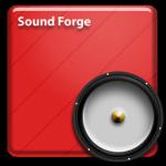 Sound Forge скачать бесплатно Эверноут русская версия