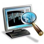 System Explorer скачать бесплатно русская версия