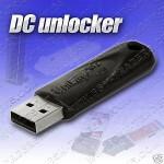 Скачать dc unlocker  бесплатно русская версия