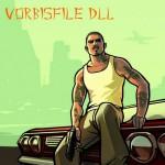 Скачать vorbisfile dll для GTA San Andreas
