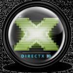 Скачать DirectX 9.0c