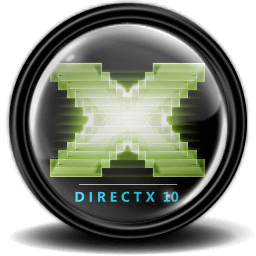 Скачать DirectX для Windows 7, 8, 10