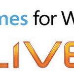 Скачать Games for Windows Live